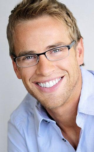 RESTORATIVE DENTISTRY | Horseshoe Dental LLC