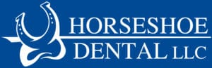 horseshoe_dental_logo